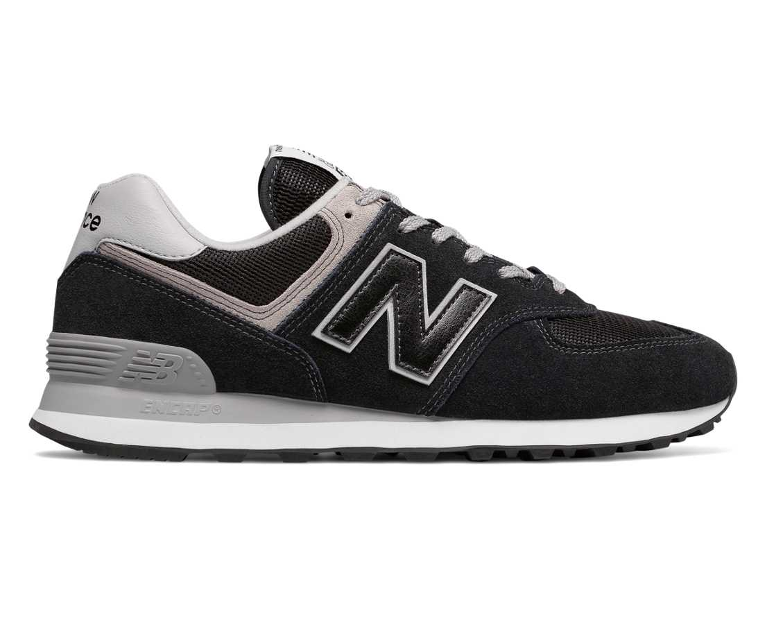 new balance 574ms uomo