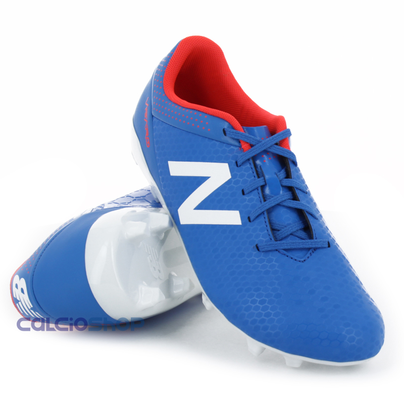 calcio new balance