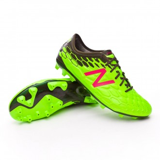 new balance calcio