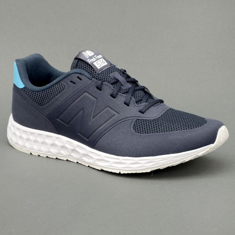 new balance 24 estive